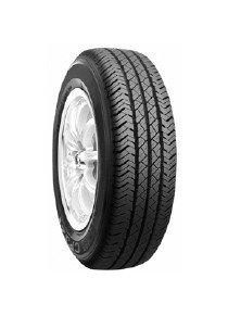 pneu nexen cp321 235 65 16 115 t