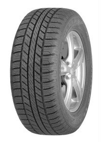 Pneus GOODYEAR WRL HP ALL WEATHER 215 70 R16 100H  pour 4x4