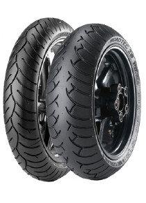 pneu metzeler roadtec z6 160 70 17 73 w