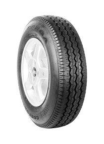 pneu confort-auto ra12 225 70 15 112 r