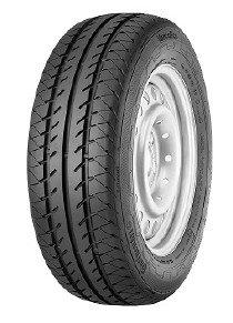 pneu continental vancoeco 215 65 16 109 r