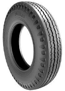 pneu petlas pd30 650 0 16 108 l
