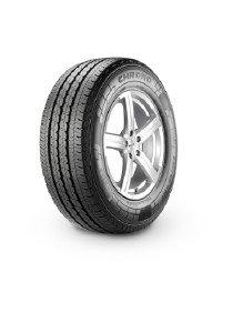 pneu pirelli chrono 2 185 75 16 104 r