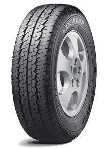 pneu dunlop lt30-8 (sp lt30-8) 215 70 15 109 r