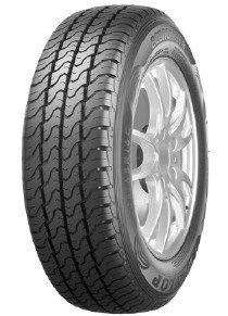 pneu dunlop econodrive 215 70 15 109 s