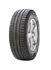 pneu pirelli carrier 205 65 16 107 t
