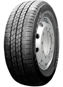 pneu sailun commercio vx1 175 65 14 90 t