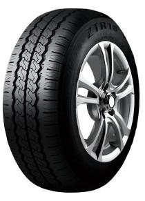 Pneus TIGAR CARGOSPEED 185 0 R15 103R  pour camionnette