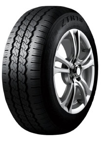 Pneus TIGAR CARGOSPEED 215 75 R16 113R  pour camionnette