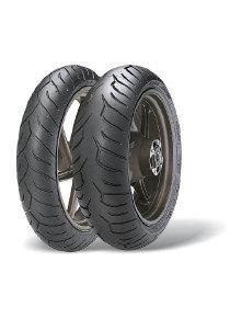 pneu pirelli diablo scooter 160 60 15 67 h