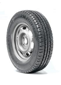 pneu insa turbo ecovan 185 0 14 102 n