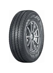 pneu infinity inf100 225 75 16 121 r