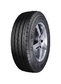 pneu bridgestone r660 205 65 16 107 t