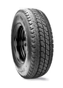 Pneus INSA TURBO RAPID 101 215 75 R16 113R  pour camionnette
