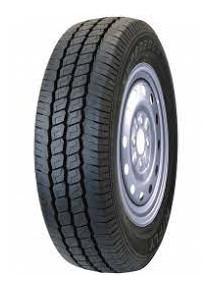 Pneus HIFLY SP200 215 65 R16 109R  pour camionnette