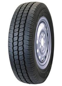 Pneus HIFLY SUPER2000 205 70 R15 106R  pour camionnette