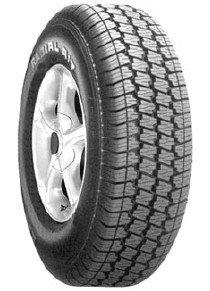 pneu roadstone a/t rv 225 70 15 112 r