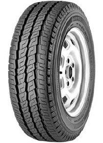 pneu continental vanco-6 195 70 15 104 r