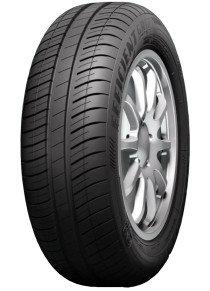 pneu goodyear effigrip compact 165 70 14 89 r