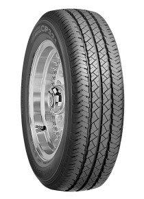 pneu roadstone cp321 235 65 16 115 t
